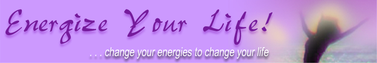 The Food Energy Awareness Solutions and Training Service from Energy Awareness